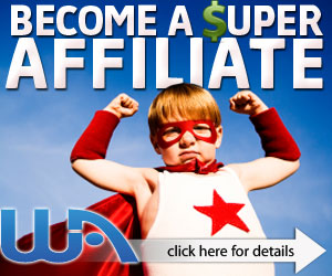 you can use this banner to promote wealthy afiliate