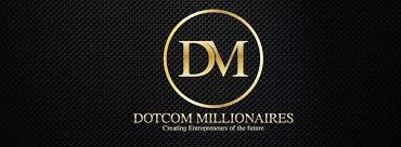 How To Make Money Online For Free And With No Scams - Dotcom