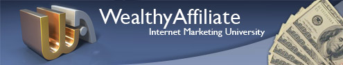wealthy affiliate banner for affiliates
