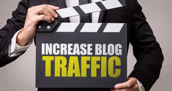 How To Get More Traffic To Your Blog For Free With Jaaxy