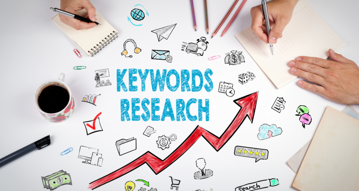 What's A Keyword Search Tool Used For