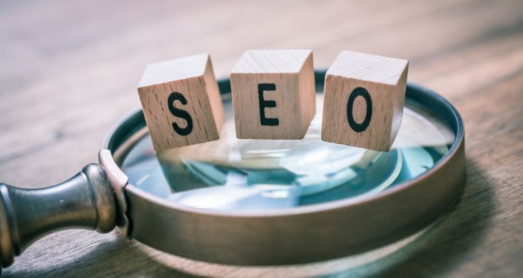 The How To On What Is A Seo Keyword Research Tool For