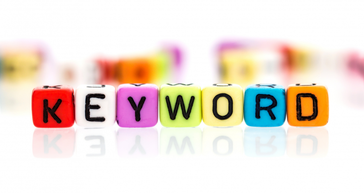 What Is A Jaaxy Keyword Research Tool
