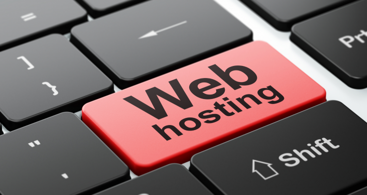 What Is The Best Web Hosting Services For Wordpress