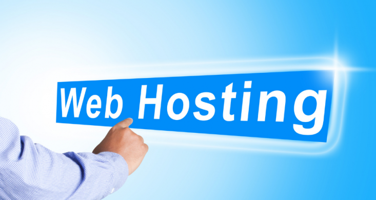 How To Move Your Website To A Cheaper Web Hosting Service