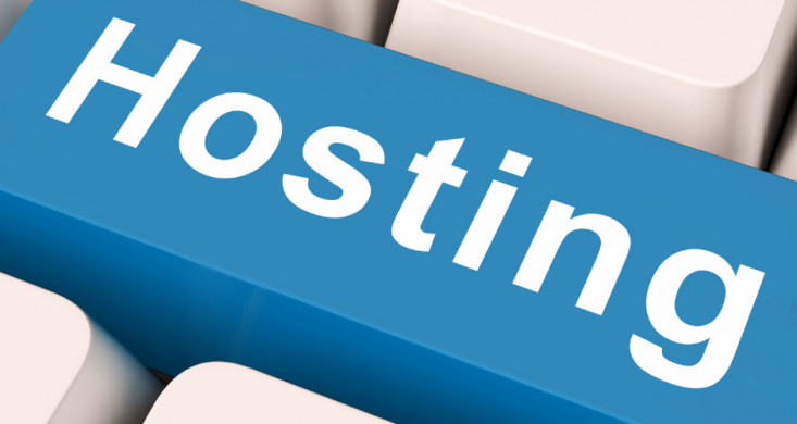 What Is The Cheapest Web Hosting Service Provider