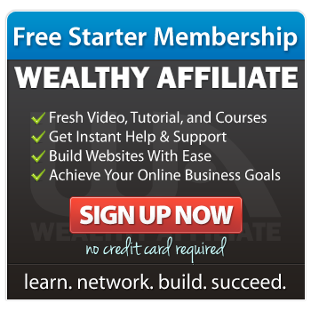 this banner will surely get you more referrals