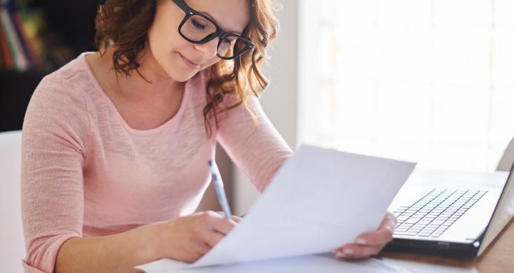 How To Write Reviews For Cash