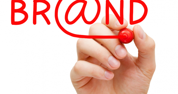 5 Things That Will Affect Your Brand