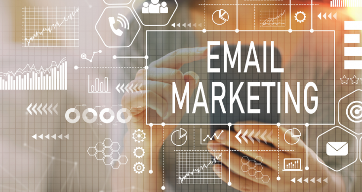 Email Marketing Rocks And Here Is Why