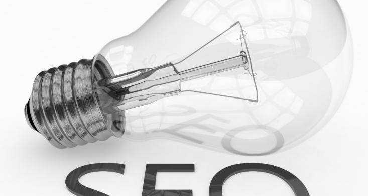5 Tactics For Unlimited Blog Traffic