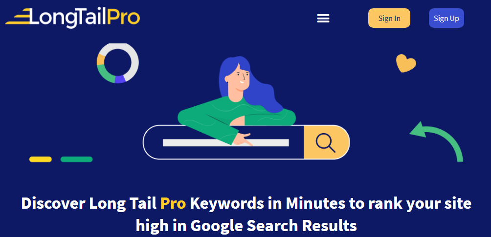 Google Page 1 Ranking: The Right Places To Paste Your Keywords And Rank High